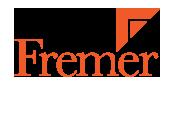 Fremer Group